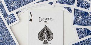 triple-eight-poker