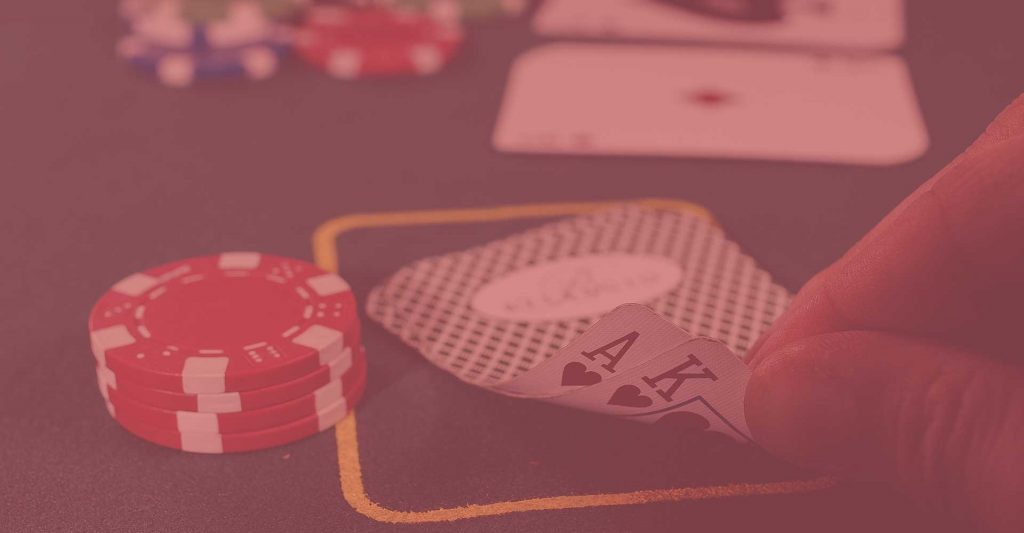 3-Reasons-to-Play-Video-Poker