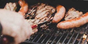 overcooked 300x150 - overcooked