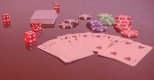 poker blogs ft img 300x156 - poker-blogs-ft-img